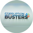 Corruption Busters