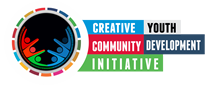Creative Youth Community development Initiative